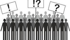 Jesmo li svi iskreni kada pozivamo na suradnju???